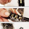1-como trocar um interruptor em casa