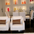 11-Projetos em drywall para salas
