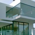 12-fechadas de casas com vidros