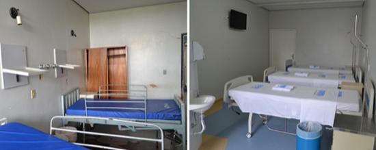 12-instituto gerir saúde goiânia