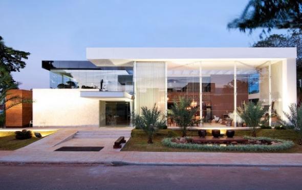 14-fechadas de casas com vidros