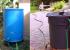 2-cisterna caseira como fazer