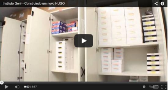6-instituto gerir saúde goiânia