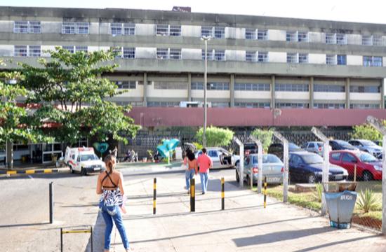 8-instituto gerir saúde goiânia