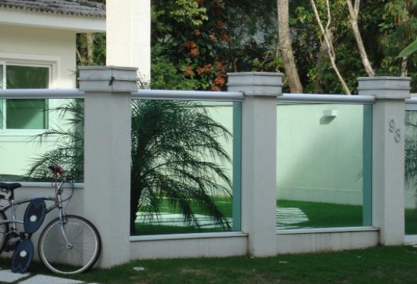 9-fechadas de casas com vidros