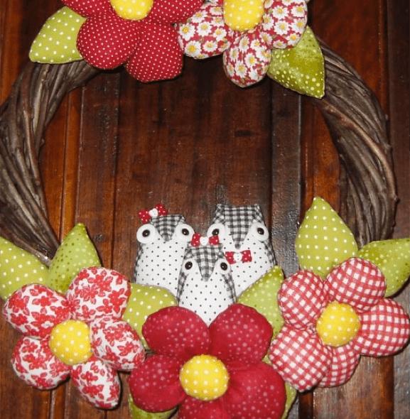 11-Coroas_de_Nata_para_decorar_porta