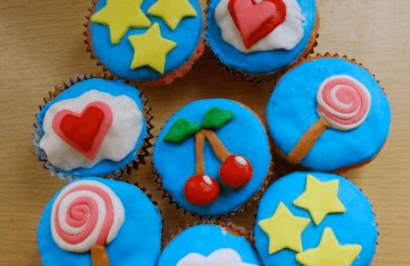 2-Receita_para_fazer_cupcakes_divertidos_e_salgado