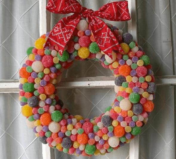 3-Coroas_de_Nata_para_decorar_porta
