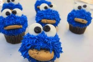 3-Receita_para_fazer_cupcakes_divertidos_e_salgado