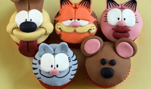 5-Receita_para_fazer_cupcakes_divertidos_e_salgado