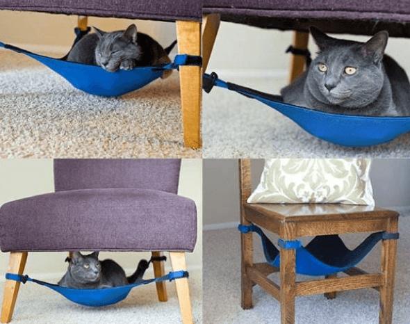 6-Como_criar_uma_cama_para_gatos_