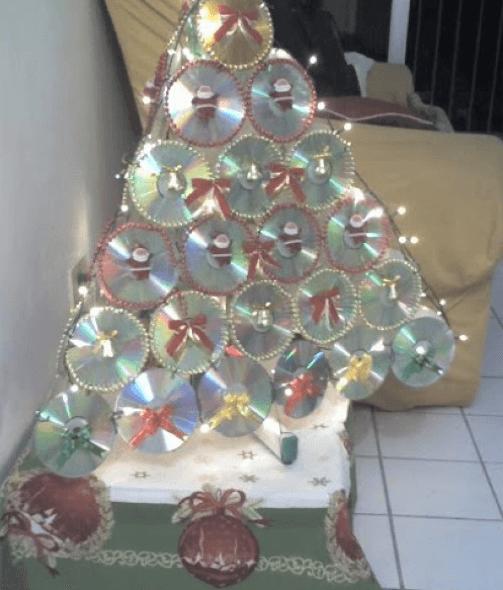 8-Ideias_para__rvore_de_natal_reciclada_
