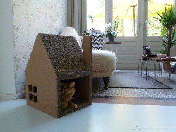 Arquitetura-moderna-para-gatos-006