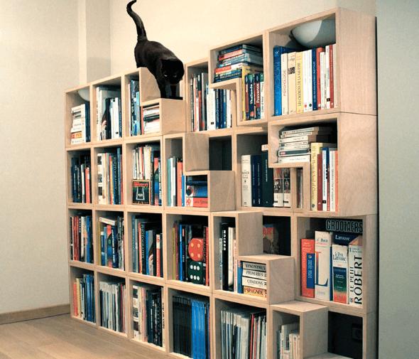 Arquitetura-moderna-para-gatos-013