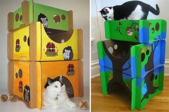 Arquitetura-moderna-para-gatos-015