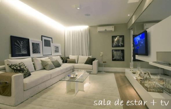 1-salas_de_estar_decoradas