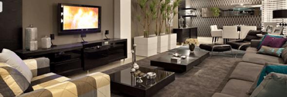 10-salas_de_estar_decoradas