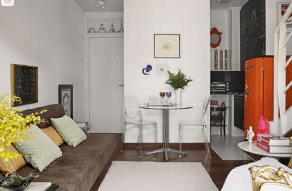 14-salas_de_estar_decoradas
