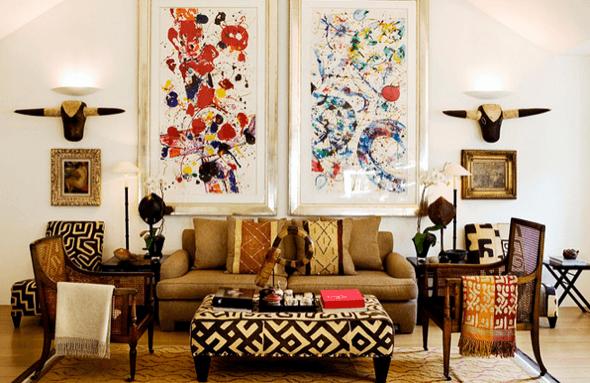 15-salas_de_estar_decoradas