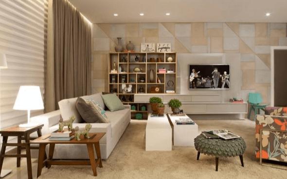 16-salas_de_estar_decoradas