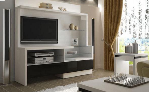 17-salas_de_estar_decoradas