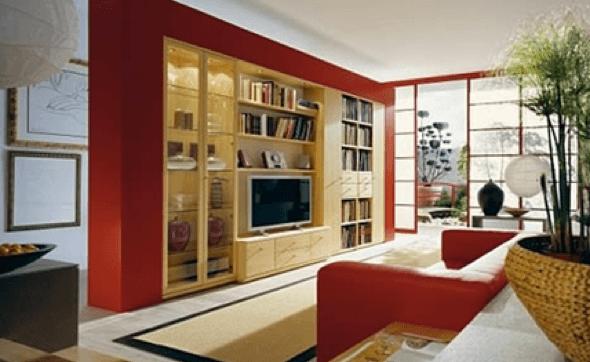 3-salas_de_estar_decoradas