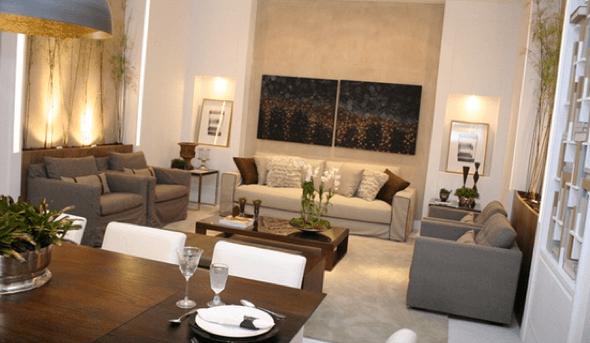 6-salas_de_estar_decoradas