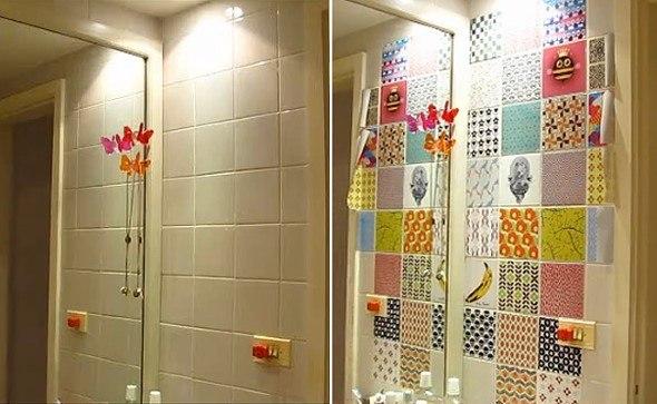 Banheiros-antes-x-depois-decorados-003