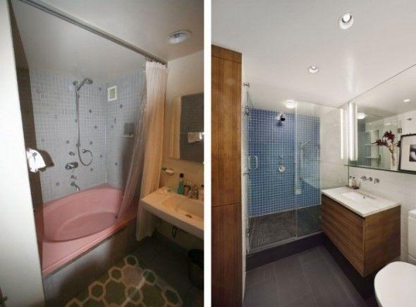 Banheiros-antes-x-depois-decorados-005