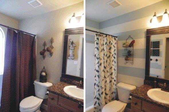 Banheiros-antes-x-depois-decorados-006