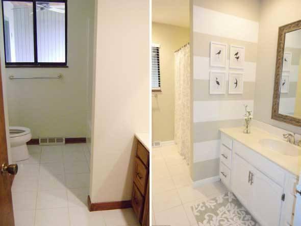 Banheiros-antes-x-depois-decorados-009