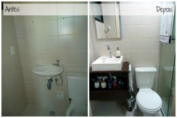 Banheiros-antes-x-depois-decorados-011
