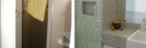 Banheiros-antes-x-depois-decorados-013