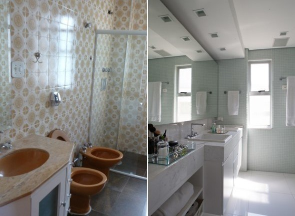 Banheiros-antes-x-depois-decorados-015