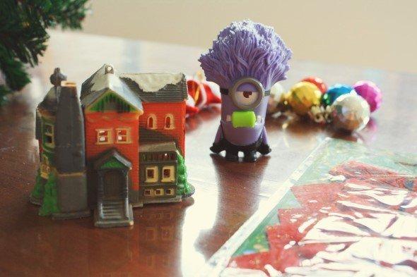 Brinquedos-na-decora__o-de-natal-006