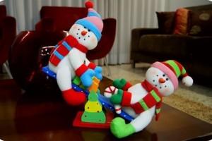 Brinquedos-na-decora__o-de-natal-009