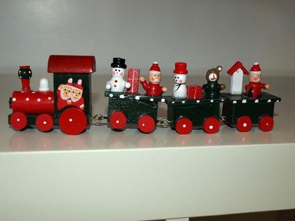 Brinquedos-na-decora__o-de-natal-013