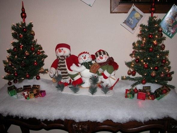 Brinquedos-na-decora__o-de-natal-014