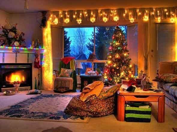 Como-organizar-seu-Natal-002