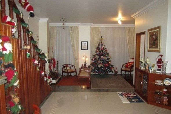Como-organizar-seu-Natal-003
