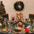 Como-organizar-seu-Natal-008