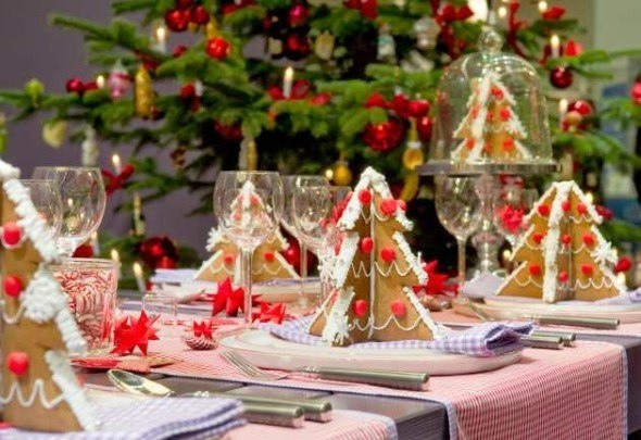 Como-organizar-seu-Natal-010
