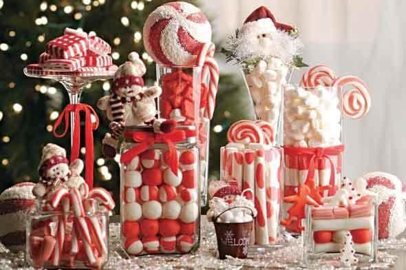 Doces-para-decorar-a-mesa-e-a-casa-para-o-Natal-003