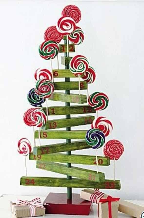 Doces-para-decorar-a-mesa-e-a-casa-para-o-Natal-004