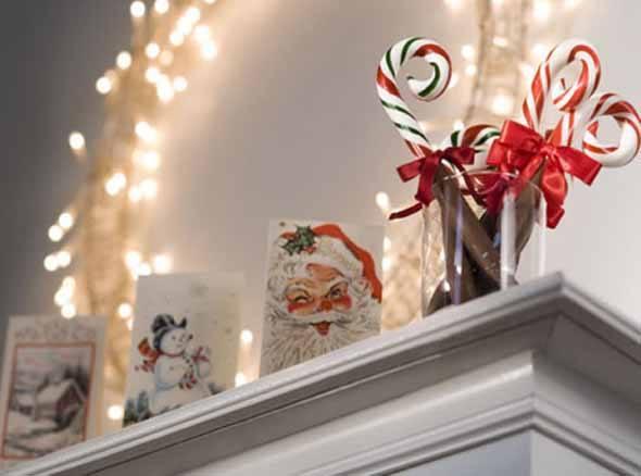 Doces-para-decorar-a-mesa-e-a-casa-para-o-Natal-008
