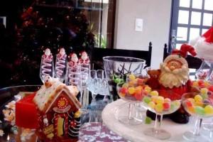 Doces-para-decorar-a-mesa-e-a-casa-para-o-Natal-009