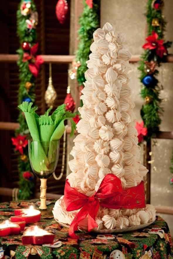 Doces-para-decorar-a-mesa-e-a-casa-para-o-Natal-012