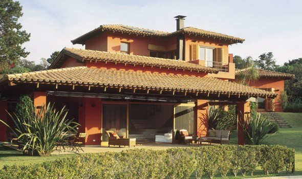 Fachadas-de-casas-com-telhados-001