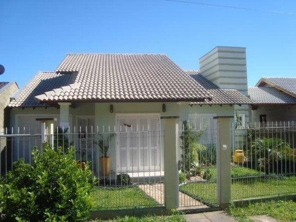 Fachadas-de-casas-com-telhados-002