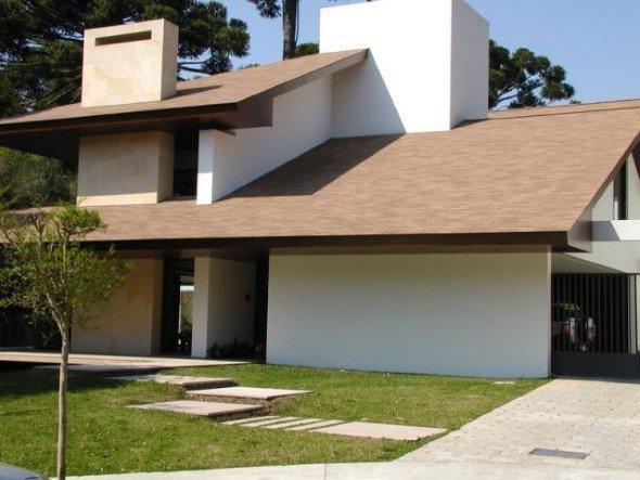 Fachadas-de-casas-com-telhados-003